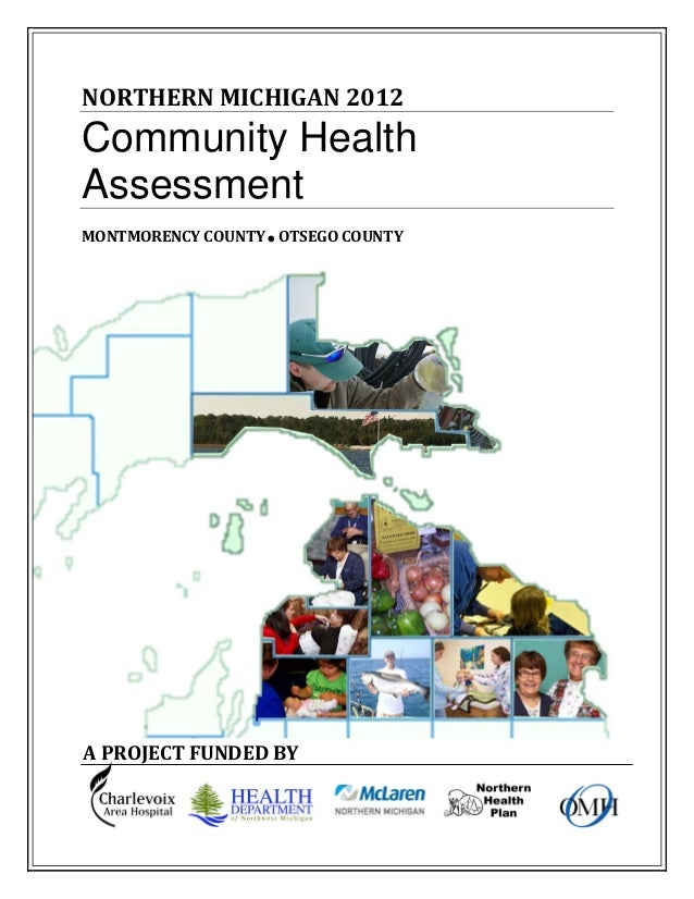 A Tool for Assessing a Community's Capacity for Substance Abuse Care