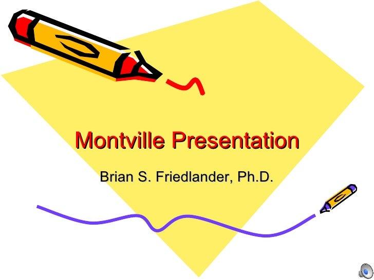 Montville4