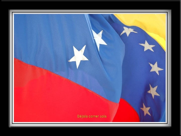 El Paseo de los Próceres es un monumento venezolano que se encuentra cerca del Fuerte Tiuna en Caracas, Venezuela y de la ...