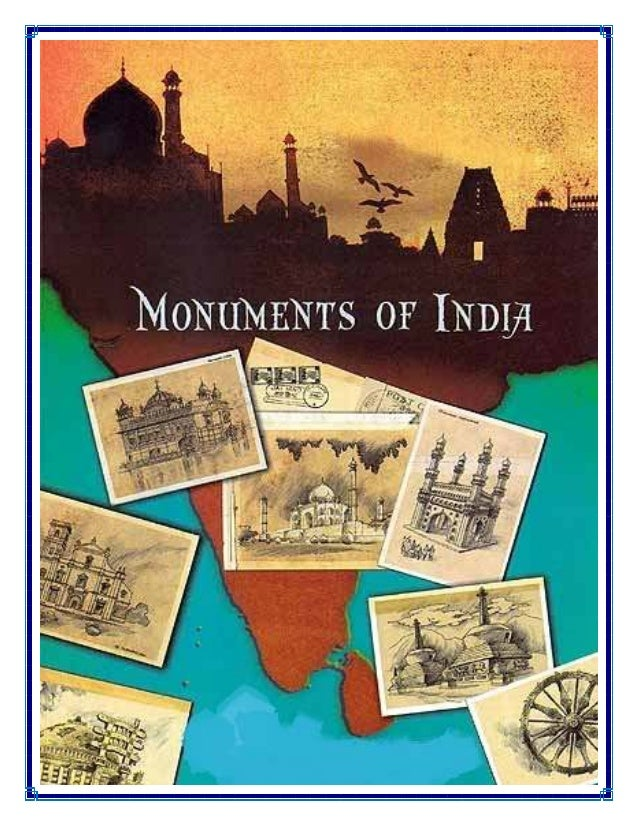 Agra FortInteresting Facts: Agra Fort won the Aga Khan Award forArchitecture in the year 2004. Indian Post issued a Stamp ...