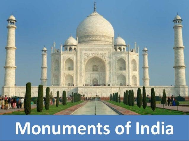 Monumentsofindia 150226040715 Conversion Gate01