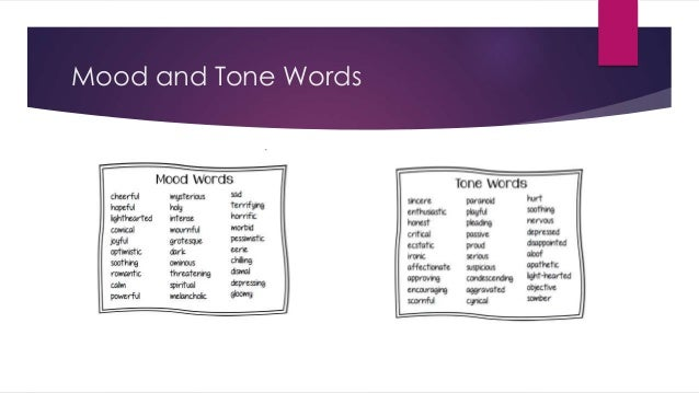 tone mood figurative language works hand Looking for free tone worksheets figurative language worksheets of specific word choices on meaning and tone (eg, how the language evokes a sense of.