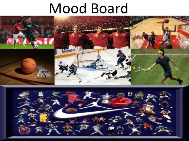 mood board. Black Bedroom Furniture Sets. Home Design Ideas