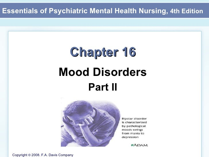 mood-disorders-mental-health-nursing-chapter-16-part-ii-1-728.jpg?cb=1258034947
