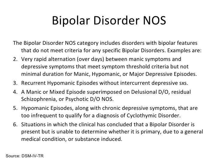 mood disorder essay Major mood disorders, personality disorders and substance abuse disorder 5 essay on rapid cyclers: in 1974, dunner and fieve coined the term 'rapid' cyclers to describe a subgroup of bipolar patients who have frequent affective episodes (more than four or more per year) and often respond poorly to lithium carbonate prophylaxis.