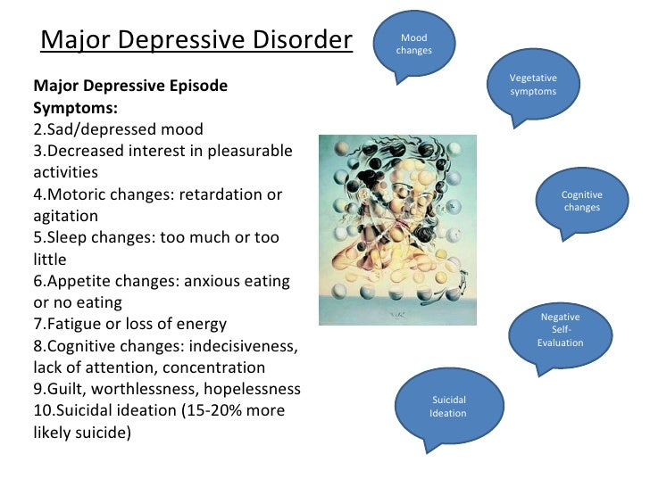 mood-disorders-presentation-8-728.jpg?cb=1351034546