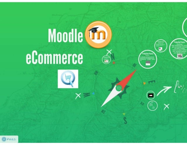 MoodIe Course B ~ uu.vu  MoodIe Course C From $20.0,