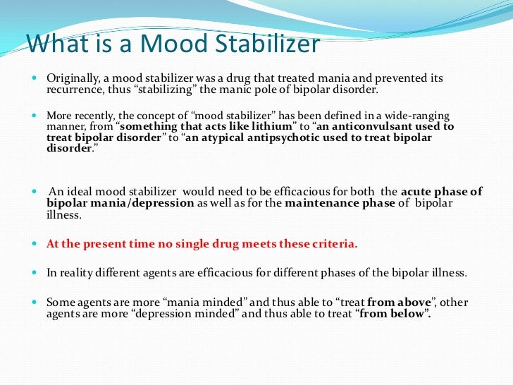 an analysis of the manic depressive illness or the bipolar affective disorder