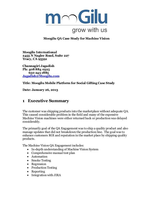 Cover letter for travel sales consultant with no experience