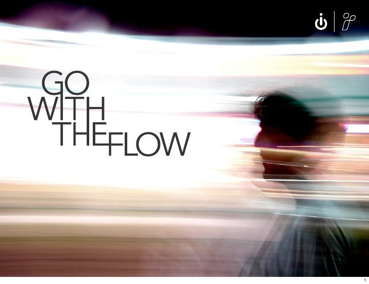 iCitizen 2010: Go with the Flow: What the Real-Time Web Means for Marketers