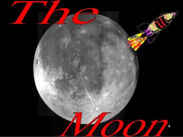 Moon hybrid marshall cscope