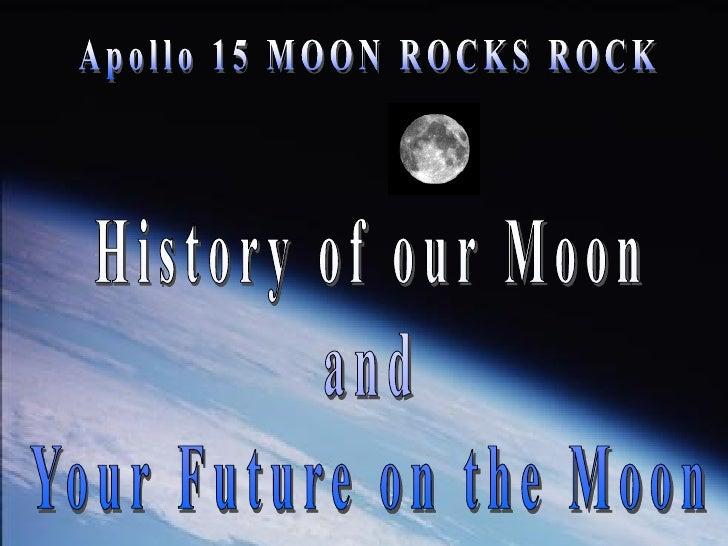Moonrock1