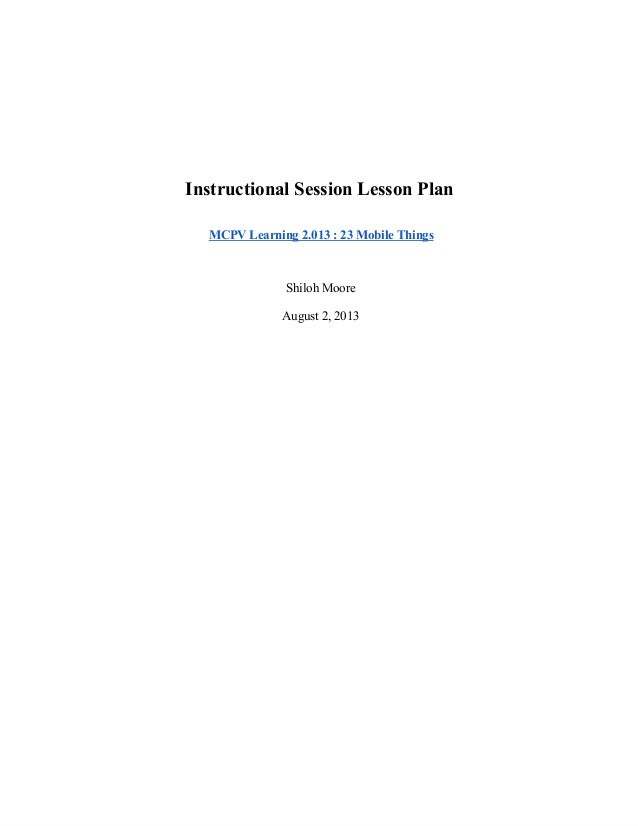 Moore instructional sessionlessonplan.docx (1)