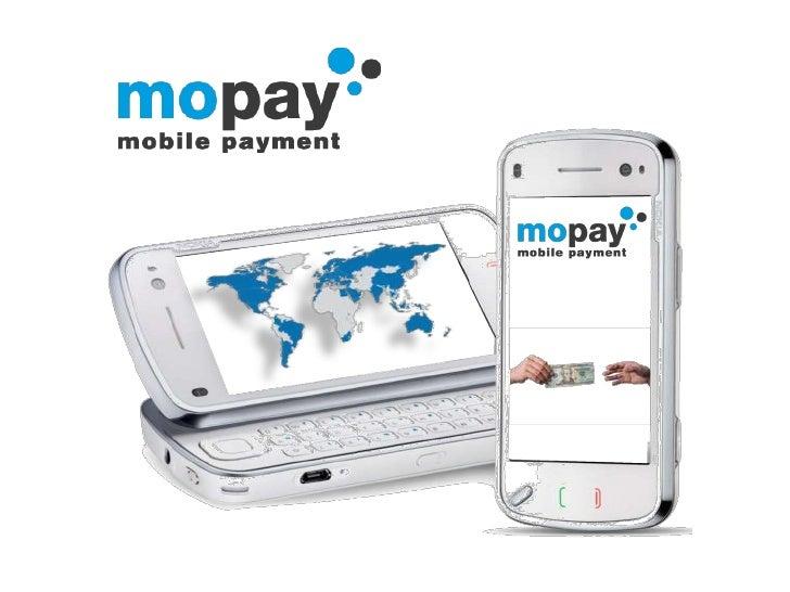 Mopay General 2009 09 21 Short (2)