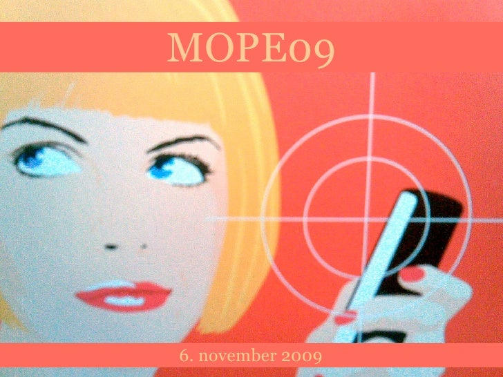 Mope09