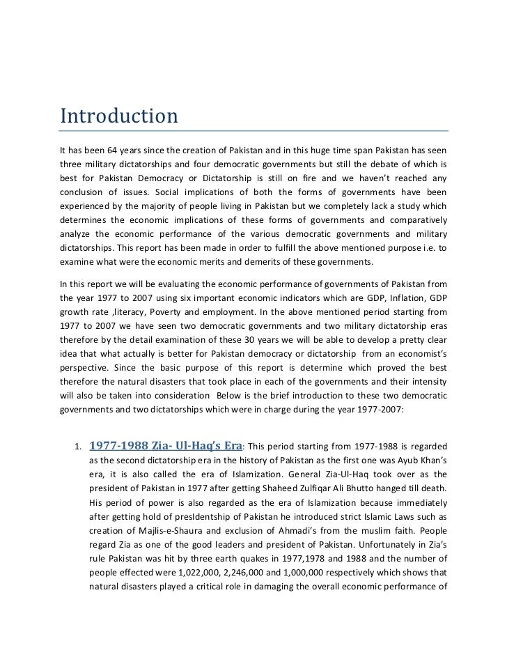 democracy and development essay Cause and effect is a method of essay development in which a writer analyzes the reasons for (or the consequences of) an action, event or decision.
