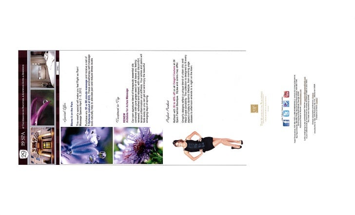 Mop Sales 20120330 172735