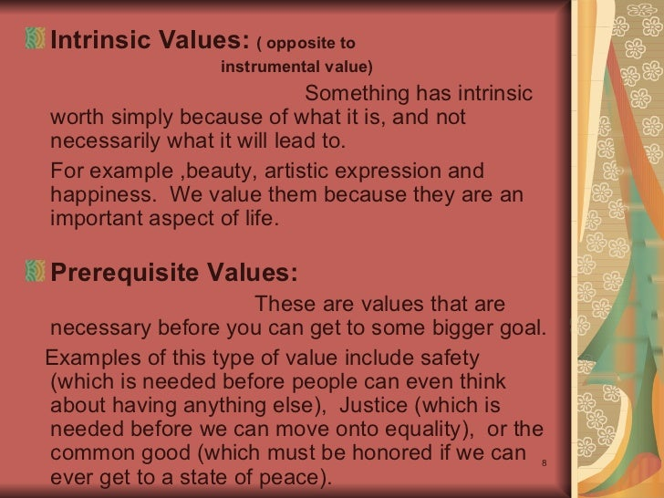 essay on importance of moral values in our life Importance of morals and values we all protect our life because we care for it more than anything else essay about importance of moral values.
