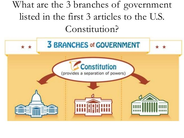 """why did the framers believe it was important to create a separation of powers The reading: separation of powers with checks and balances  the principle  that major governmental functions should be divided into different  2- what  tenet [belief] of government were the founding fathers well aware of  """"[ montesquieu] did not mean that these [branches] ought to have no partial agency  in, or no."""
