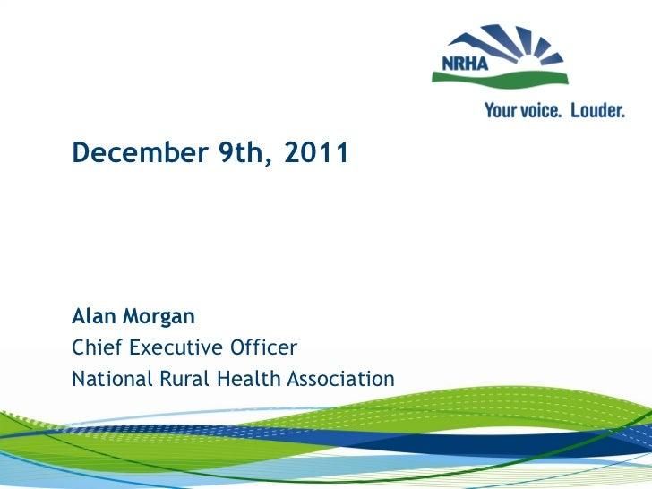 Morgan2011