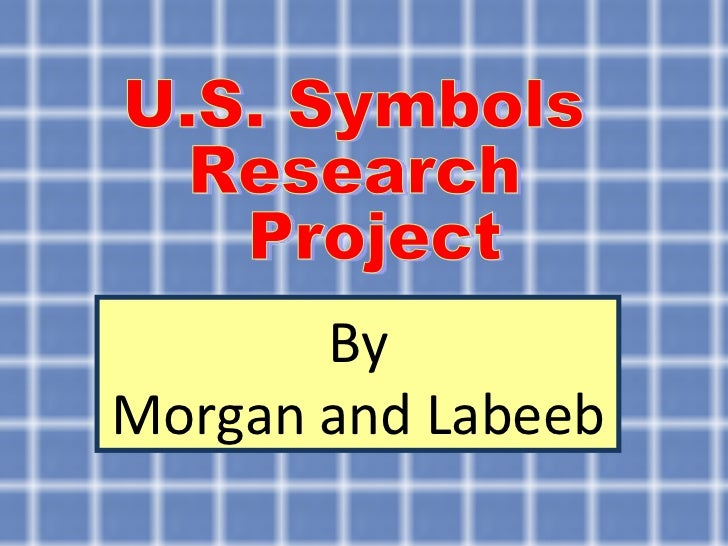 ByMorgan and Labeeb