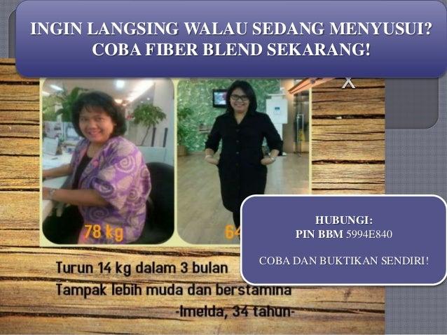 PIN BBM: 5994E840, Diet sehat Ala Ibu Menyusui, Diet Sehat ...