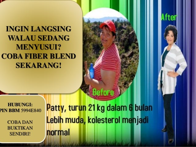 PIN BB 5994E840 Diet Ibu Menyusui OCD Diet Ibu
