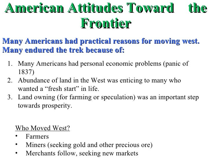 why did farmers express discontent during Us history study play why did the farmers express discontent during 1870 to 1900 and what impact did their new attitudes and actions have on national politics grange movement progression farmers' alliance populist movement grange movement.