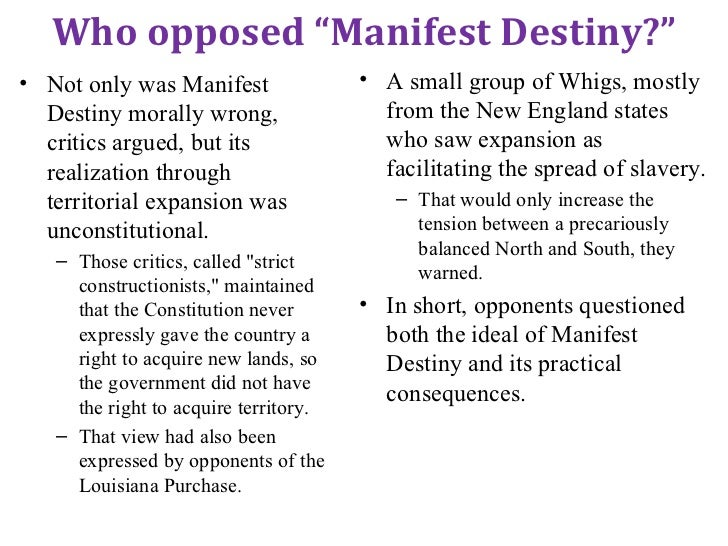 example about manifest destiny essays manifest destiny essay 2686 words majortests