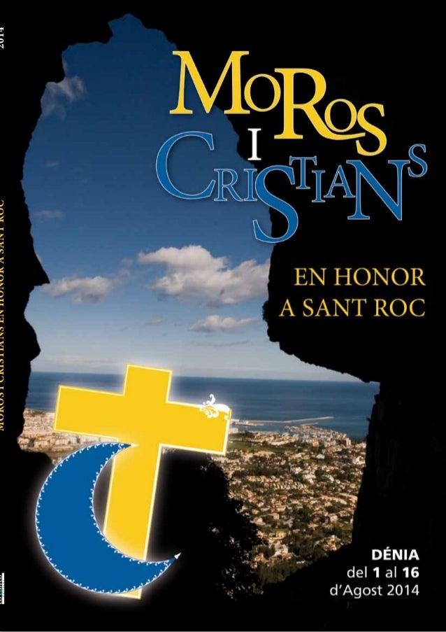 MorosiCRISTIANSenhonoraSantRoc2014