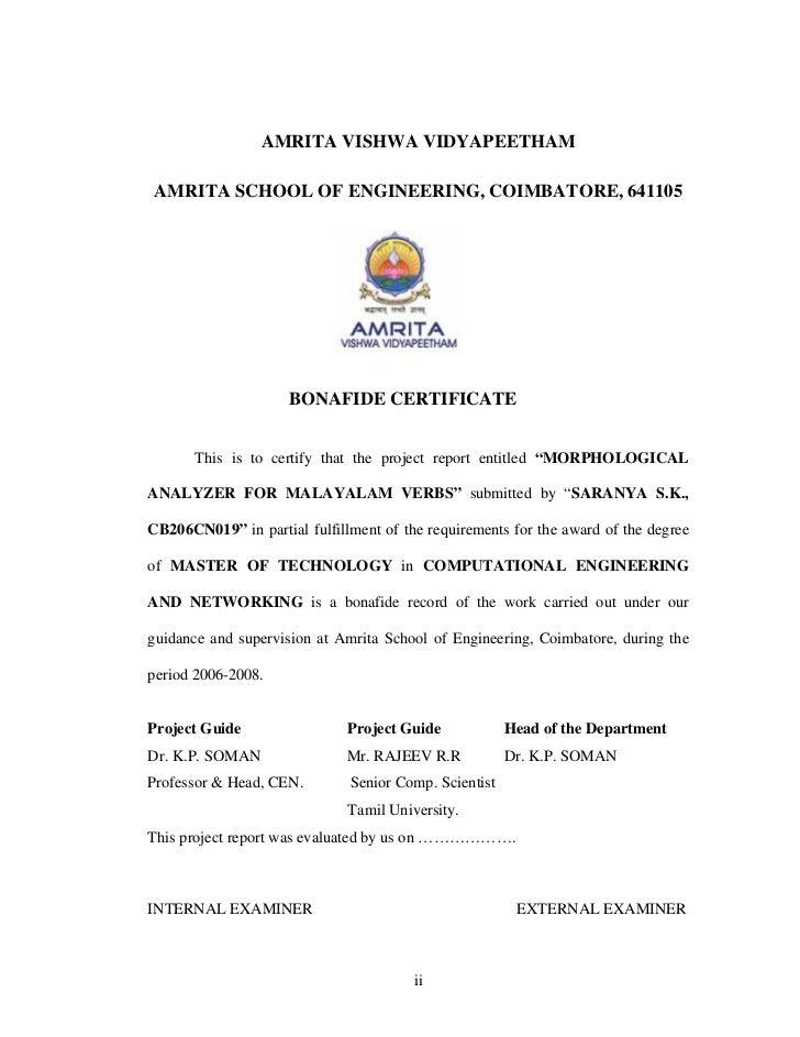 Sample letter bonafide certificate image collections certificate sample letter bonafide certificate image collections certificate sample letter bonafide certificate images certificate design and sample yadclub Images