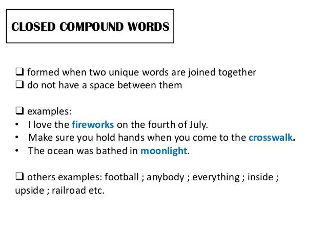phrasal verb worksheet