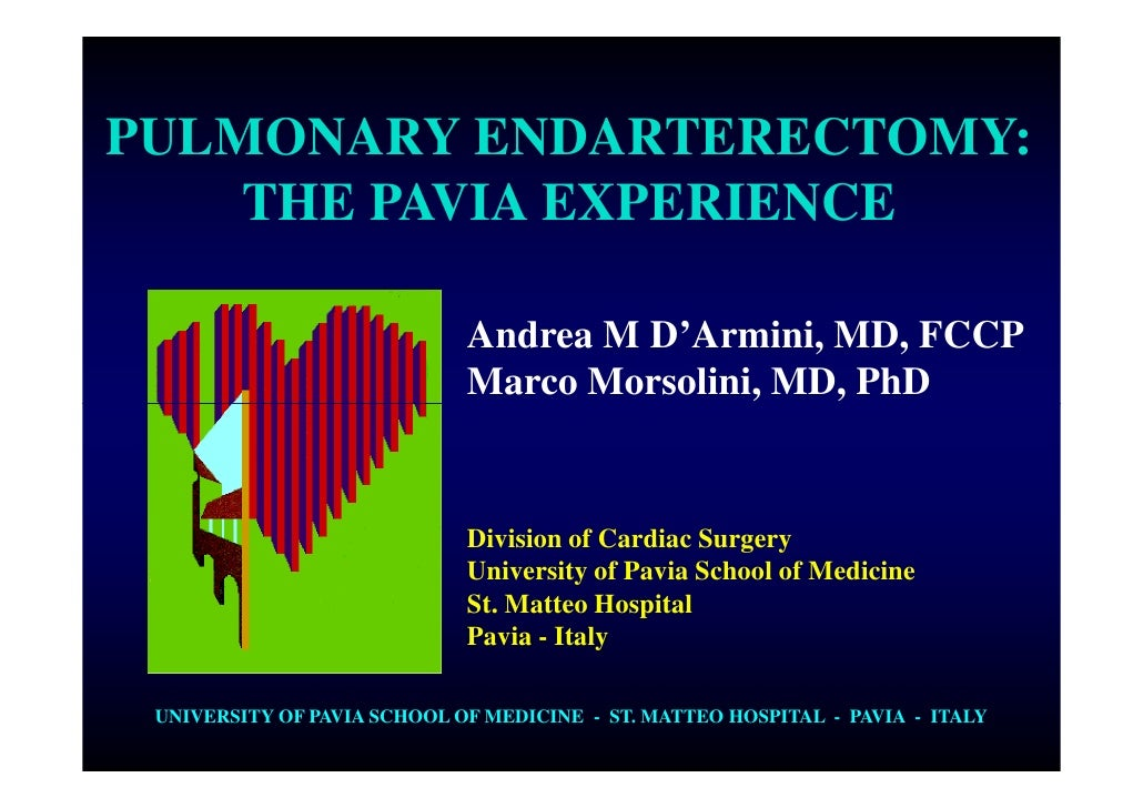 Morsolini Marco Torino 13° Convegno Patologia Immune E Malattie Orfane 21 23 Gennaio 2010