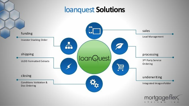 loan monitoring system rrl A proactive tool for monitoring the microloan portfolio loans under observation problem loans loan tracking system • how will the loan monitoring tool be.