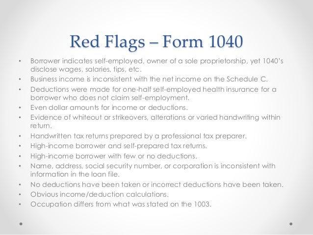 Fnma Self Employed Income Analysis Worksheet Fnma Rental Income – Self Employed Income Calculation Worksheet