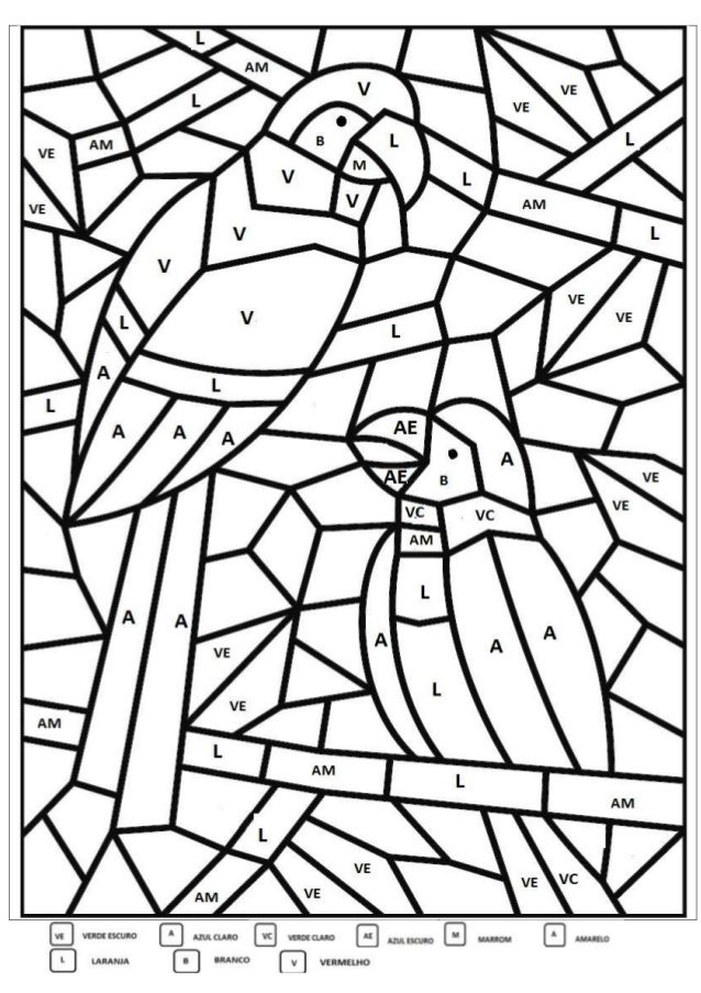 Image Result For Self Coloring Pages