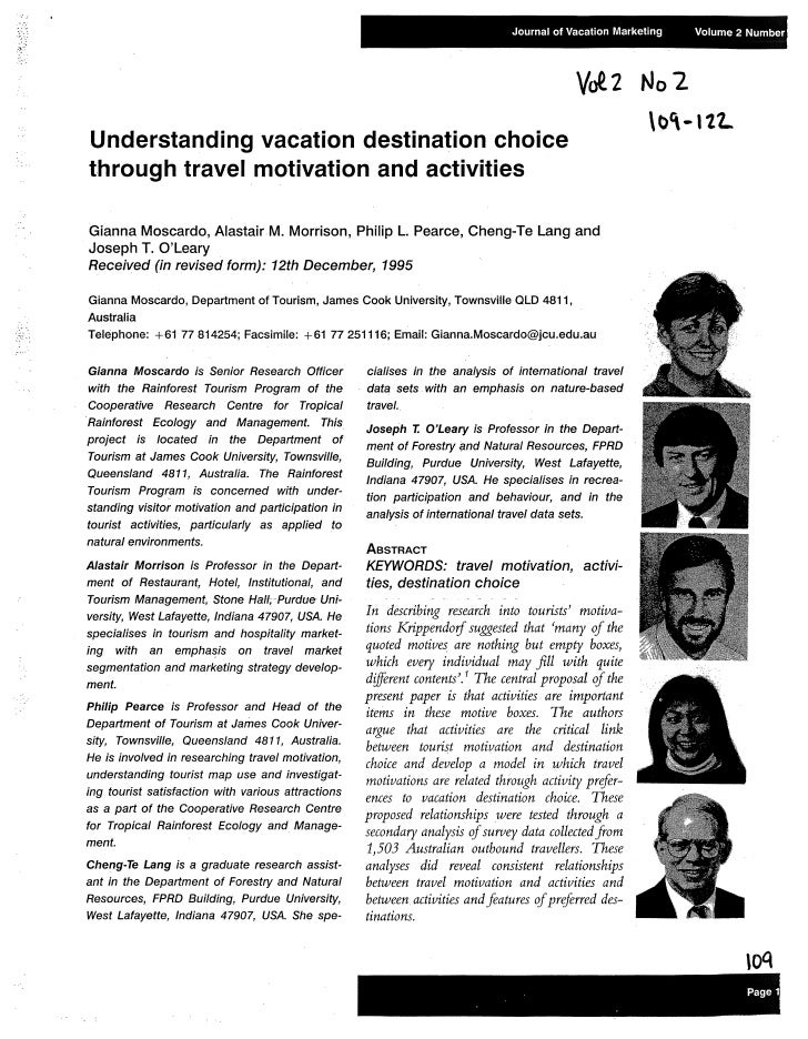 Moscardo morrisonetaljvm1996 vol2no2