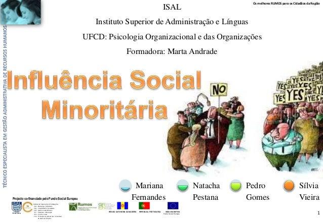 Os melhores RUMOS para os Cidadãos da Região UNIÃO EUROPEIA Fundo Social Europeu REPÚBLICA PORTUGUESAREGIÃO AUTÓNOMA DA MA...