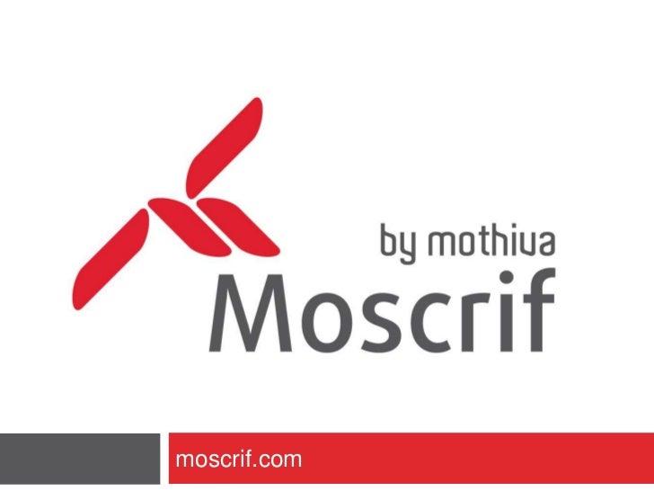 moscrif.com