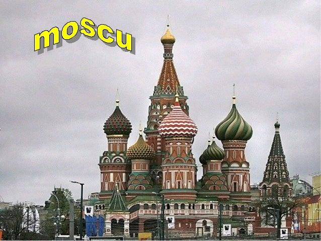 Población de Moscú.u Su población, de acuerdo con el Censo de 2010,es de 11.503.501 habitantes. En virtud de suexpansión t...