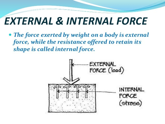 What types of engineering use forces etc?
