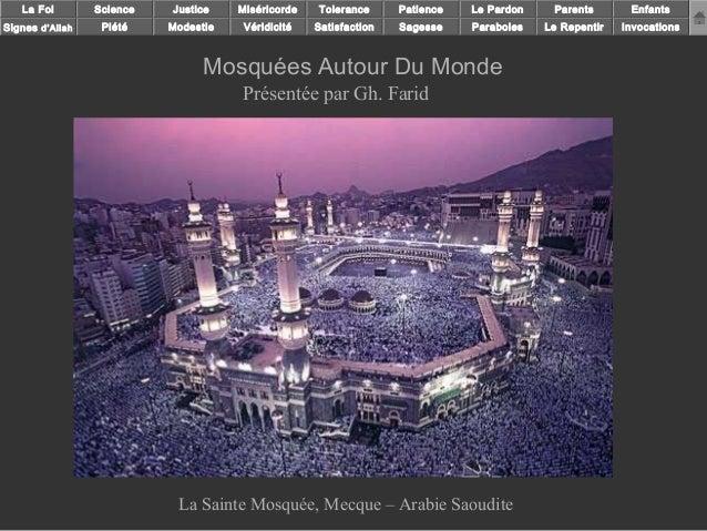 Mosquees autour du monde (pp tminimizer)