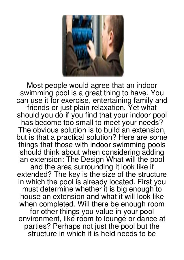 Most-People-Would-Agree-That-An-Indoor-Swimming-Po276