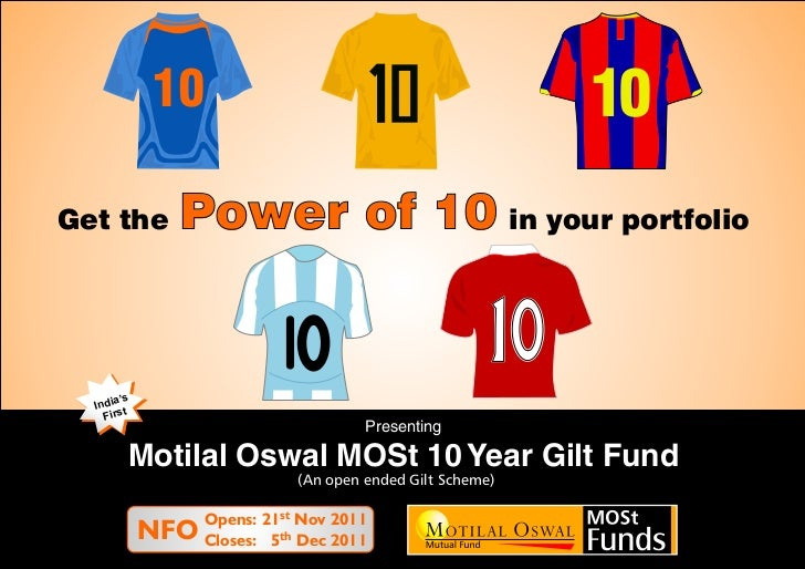 10                                             10Get the       Power of 10 in your portfolio       's  India t    Firs    ...