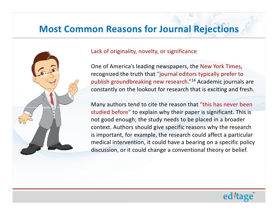 newspaper research journal submission guidelines The newspaper research journal is a print publication focused on all  authors  interested in submitting manuscripts can do so via an online form on their.