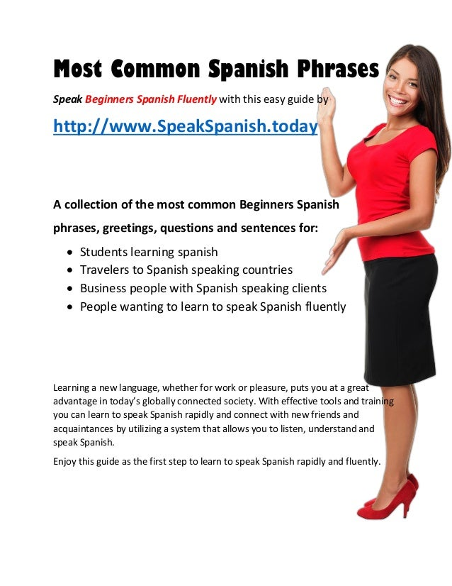 relevant coursework in spanish Relevant excerpt(s) from academic programs: for the bachelor of arts degree in spanish electives at michigan state university and transfer coursework.
