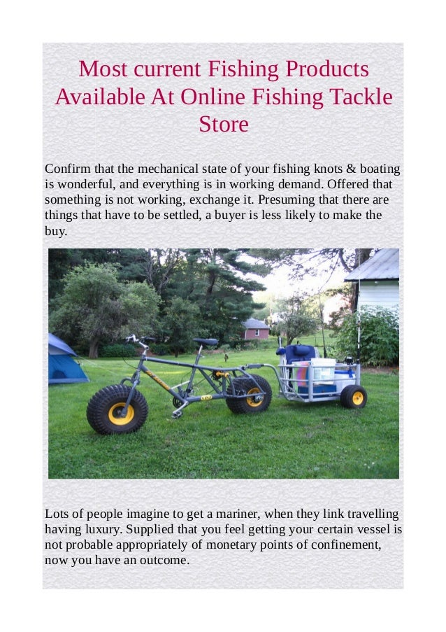 most current fishing products available at online fishing tackle store, Reel Combo
