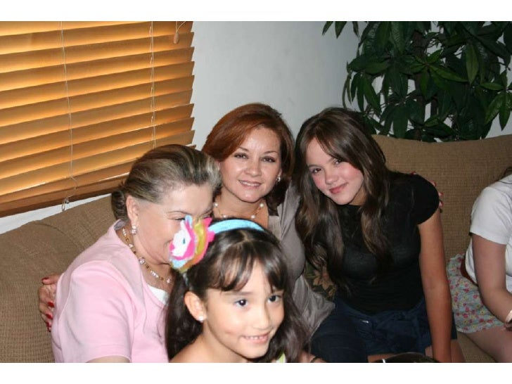 Mother´S Day 09