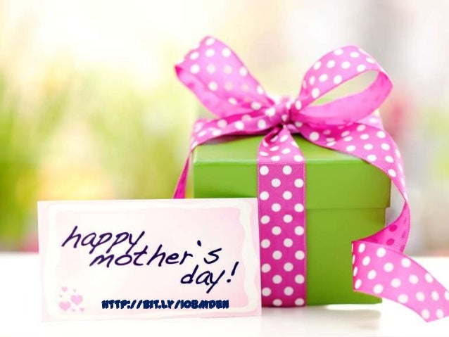 Bulk Mothers Day Gifts For Church Mother 39 s Day Gift Ideas in