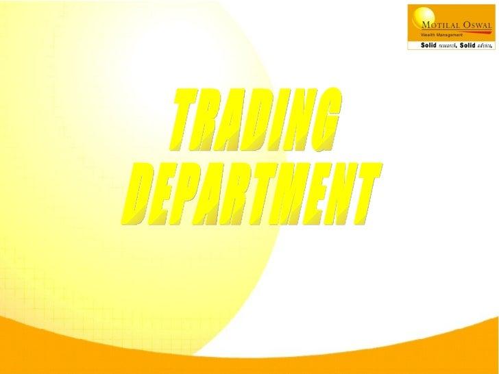 Forex trading in sbi bank